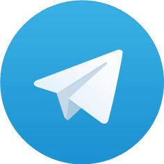 La nueva versión de Telegram mejora aún más la privacidad del usuario