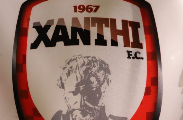 xanthi-aox