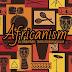 DJ Dadaman, Team Mosha & Villa - Africanism (2020) [Download]
