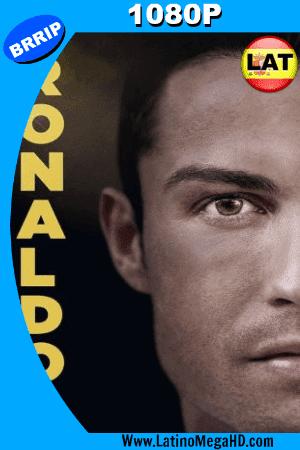 Ronaldo (2015) Latino HD 1080P ()