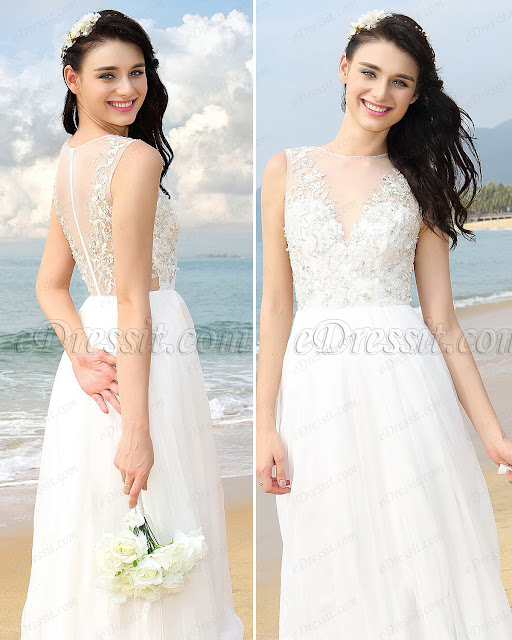 http://www.edressit.com/a-line-illusion-neck-beaded-bodice-wedding-dress-01160107-_p4506.html