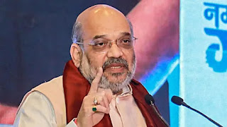 government-fighting-with-corona-amit-shah
