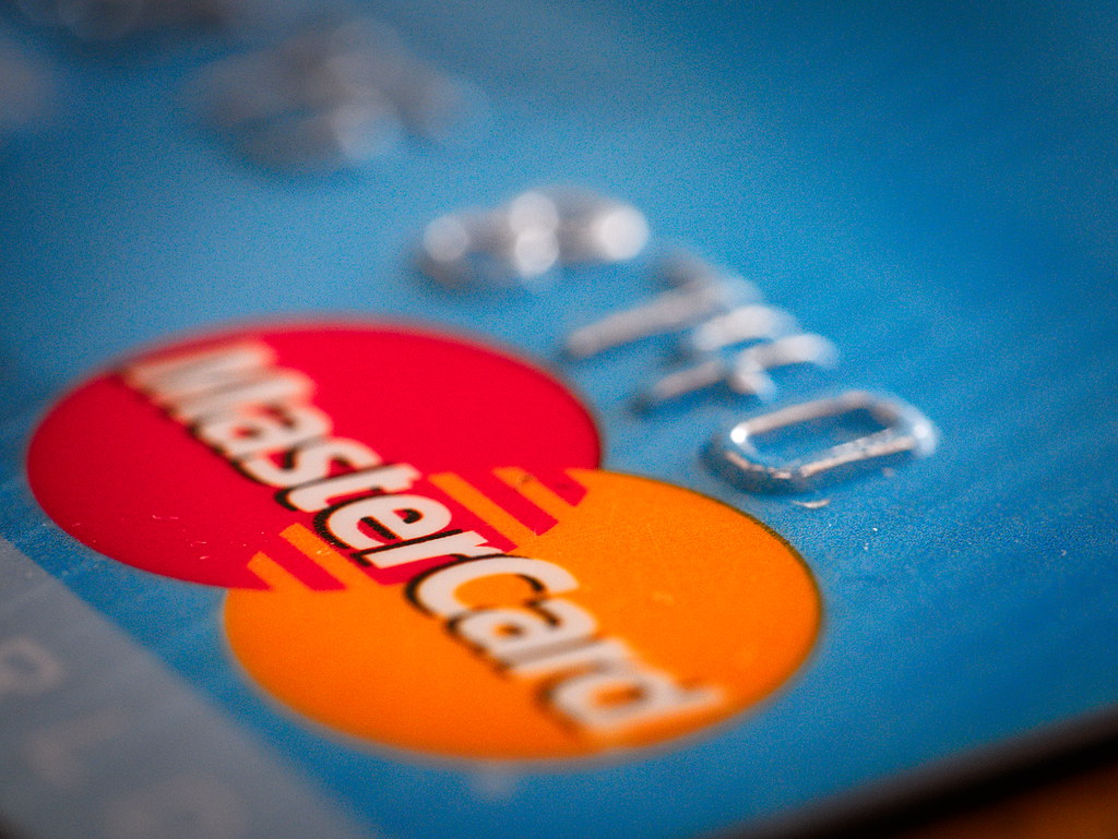 The Best Mastercard Credit Card for You