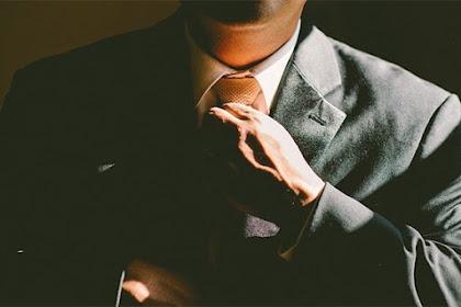 Capai Kesuksesan Karier dengan Meningkatkan Transferable Skills