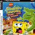 SpongeBob SquarePants: Revenge of the Flying Dutchman PS2 ISO