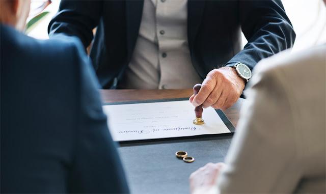 How Effective is Singapore Divorce Coach in Divorce Cases