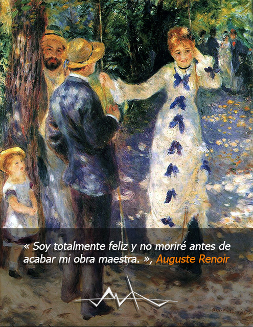 frases-renoir-auguste-impresionismo