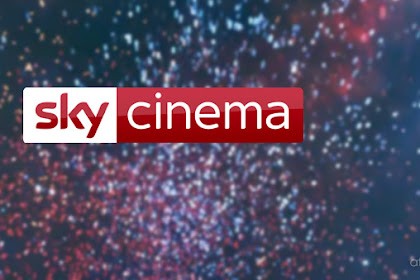 Sky Cinema In Love - Astra Frequency