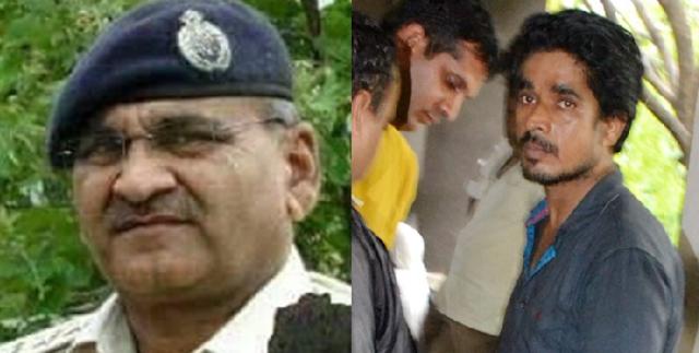 INDORE NEWS : गुंडों से मिलीभगत कर अवैध कब्जों में मदद करने के आरोपी CSP पुलिस मुख्यालय अटैच