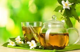 Inconvénients-thé-vert-santé