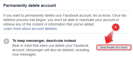 fb-id-deactivate-kaise-kare