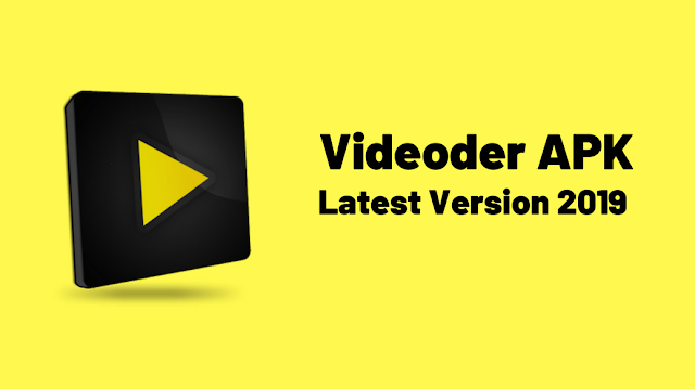 Download Videoder Video Downloader 14.2 for Android Latest Version