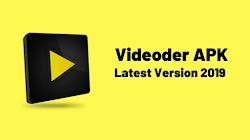 Download Videoder Video Downloader 14.2 for Android Latest Version