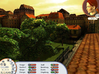Singles - Flirt Up Your Life Full Game Download