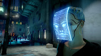 Dreamfall Chapters Game Screenshot 15