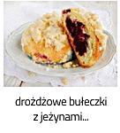 https://www.mniam-mniam.com.pl/2020/03/drozdzowe-bueczki-z-jezynami.html