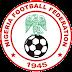 Aigbogun Submits Final Flying Eagles List
