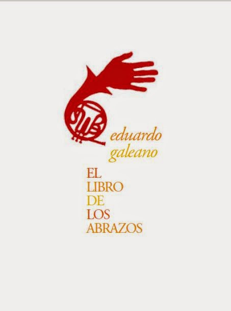 http://avccaminostetuan.blogspot.com.es/2015/04/mujeres-en-tetuan-abraza-eduardo.html