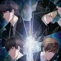 Koi to Producer: EVOL×LOVE 12/12  Audio: Japonés Sub: Español Servidor: MediaFire