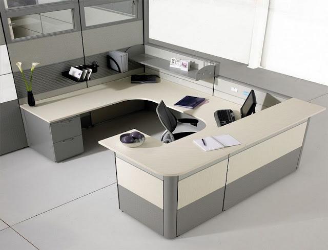best buy used office furniture Saginaw MI for sale online