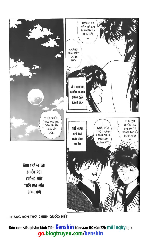 Rurouni Kenshin chap 47.5-ngoại truyện trang 46