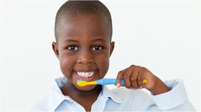 2_percent_of_black_children_have_this_rare_disease
