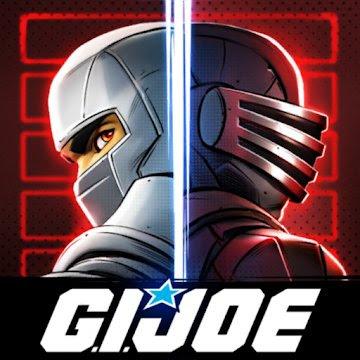 G.I. Joe: War On Cobra (MOD, High Damage/Defense) APK Download