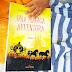 Una magica avventura di Claudio Petrucciani: la mia recensione