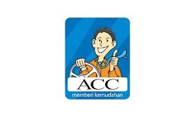 Lowongan Kerja Terbaru Januari 2021 di PT Astra Credit Companies (ACC) Jakarta Pusat