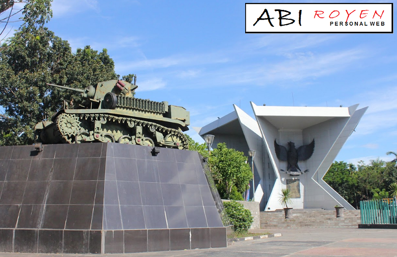 Tempat%2BWisata%2BDi%2BPalembang%2BYang%2BPaling%2BMenarik%2BMonumen%2BPerjuangan%2BRakyat 25 Tempat Wisata Di Palembang Yang Paling Menarik Untuk Liburan