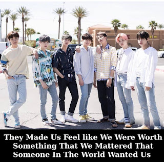 bts-army-quotes