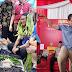 7 Aksi nyeleneh Sandiaga di depan kamera ini mengundang tawa - #PrabowoSandi