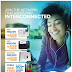 InterC the latest 4G Network IN NIgeria And their Data plan