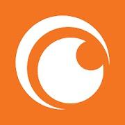 Crunchyroll – Anime y Drama v2.6.0 .apk [Suscripción Premium]