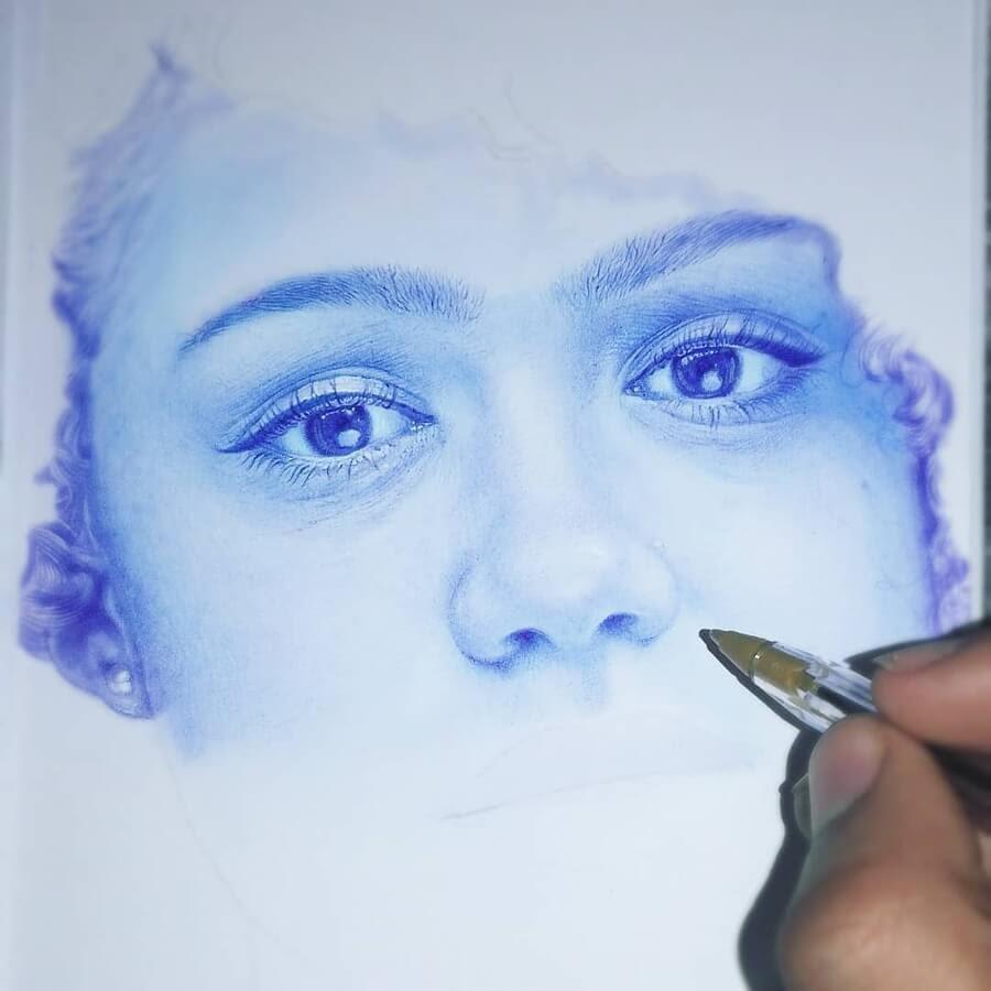 09-WIP-unfinished-Mohamed-Kamal-www-designstack-co