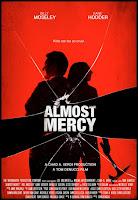 Almost Mercy
