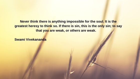 Swami Vivekanand Quotes-1 - Quotes Feed