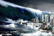 Antisipasi Tsunami, BMKG Sempurnakan Sistem Peringatan Dini