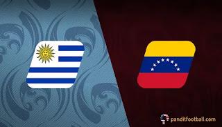 Венесуэла – Уругвай где СМОТРЕТЬ ОНЛАЙН БЕСПЛАТНО 09 июня 2021 (ПРЯМАЯ ТРАНСЛЯЦИЯ) в 01:30 МСК