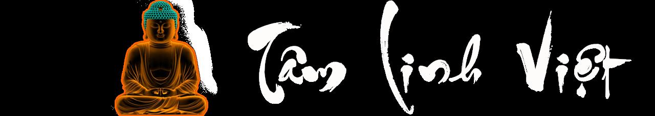 Tâm Linh Việt