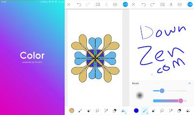 تطبيق PicsArt Color Paint للأندرويد, تحميل PicsArt Color, PicsArt Color Paint, PicsArt Color مهكر, برنامج رسم احترافي, تنزيل PicsArt, Color برنامج رسم, تنزيل برنامج رسم, برنامج رسم مجاني
