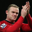 Manchester United re-open Rooney talks with Chelsea and moot Mata swap as part of discussions