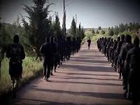 Disiplin Dalam Berjamaah, Bukti Kesungguhan dalam Jihad