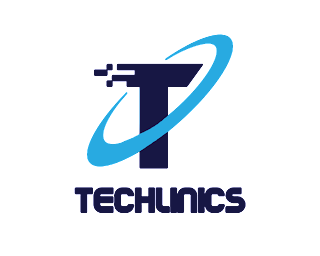 Techlinics