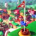 Super Mario Bros.: Shigeru Miyamoto habla sobre el nuevo filme