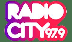 Radio City 97.9 FM