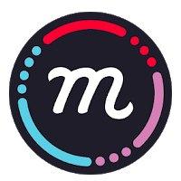 mCent browser best money earning app
