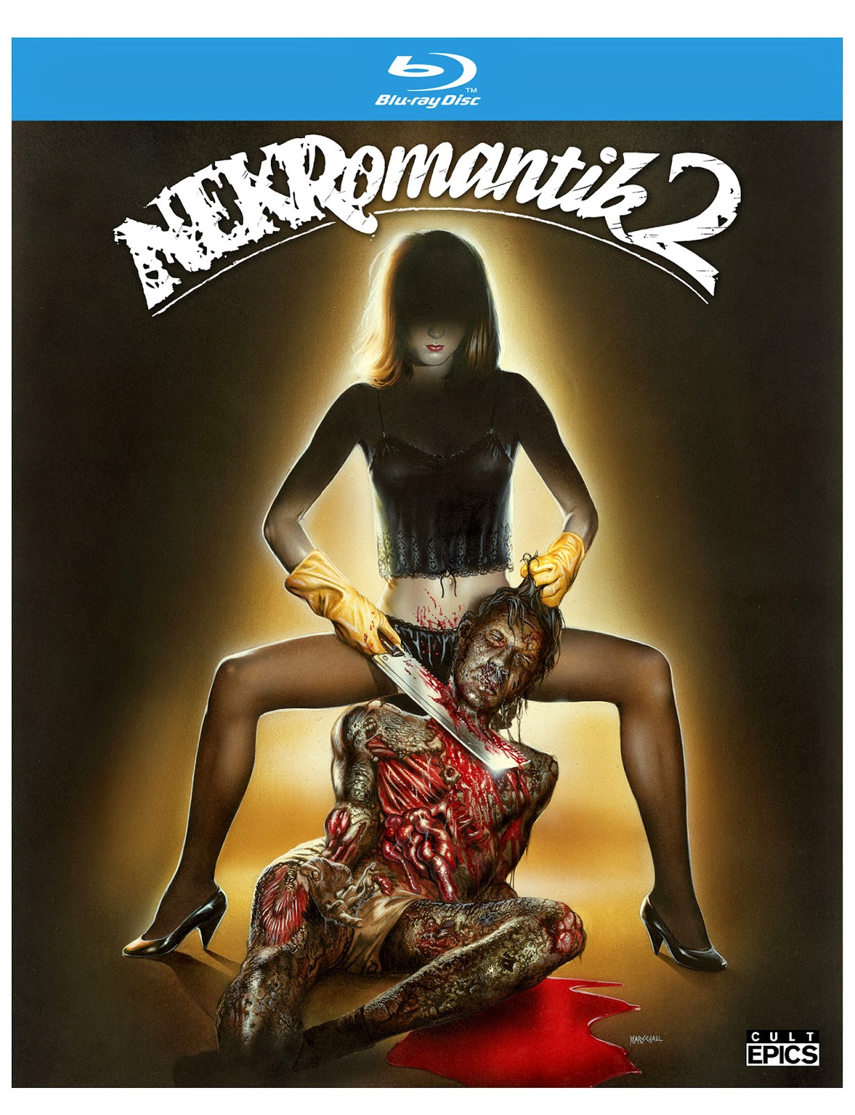 http://horrorsci-fiandmore.blogspot.com/p/nekromantik-2-film-begins-where-first.html