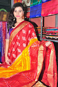 priyaka at ikat art mela-thumbnail-10