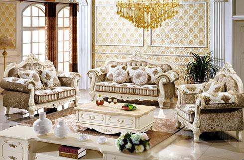 Chất lượng sofa phòng khách tỷ lệ thuận với giá cả?